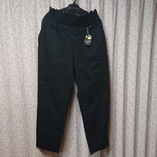 フランシュリッペ(franche lippee)のノート1103様専用 王子様パンツ FL5(カジュアルパンツ)