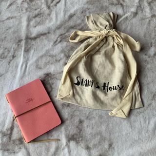 アリシアスタン(ALEXIA STAM)のAyakawasaki+ALEXIA STAM STAM's House♡set(その他)