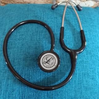 リットマン 聴診器