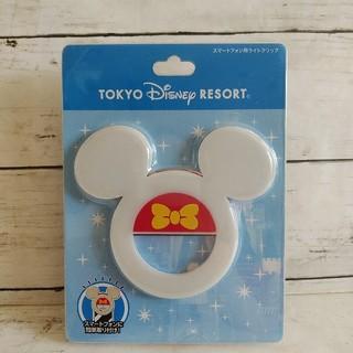 ディズニー(Disney)のディズニーライトクリップ(その他)