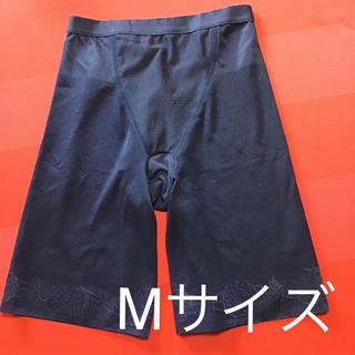 シャルレ - IB525 ショーツ ガードルタイプ3分丈 M ☆未使用品☆