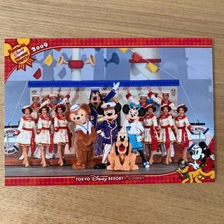 ディズニー(Disney)のディズニー スペシャルフォト ファンダフル 2009(写真)