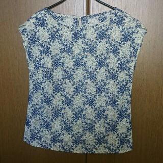 クチュールブローチ(Couture Brooch)のCouture brooch✨トップス(カットソー(半袖/袖なし))