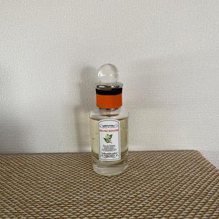 ペンハリガン(Penhaligon's)のオレンジブロッサム オードトワレ 30ml(ユニセックス)