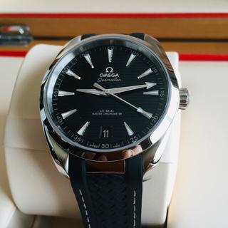オメガ(OMEGA)のマラカス主任様専用(腕時計(アナログ))