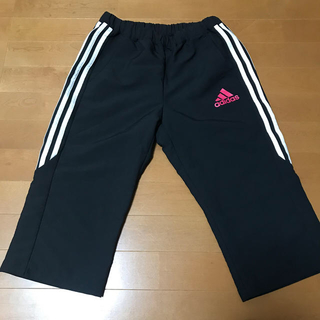 adidas - adidas アディダス パンツ