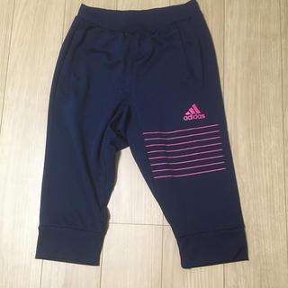 adidas - adidas アディダス ジャージパンツ Sサイズ