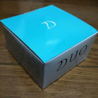 r2 DUO デュオ ザ クレンジングバーム クール duo (90g)