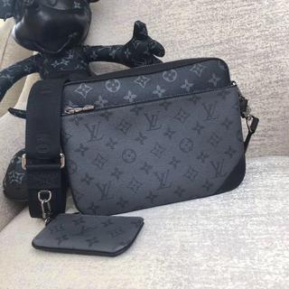 Louis Vuitton ショルダーバッグ