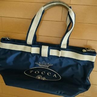 TOCCA - toccaバッグ