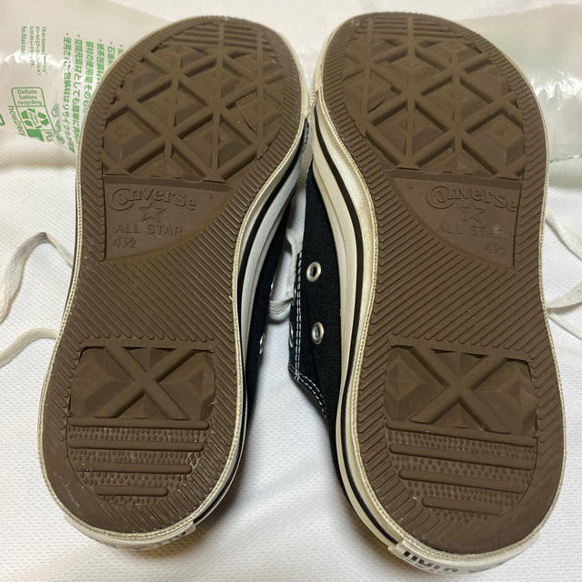CONVERSE(コンバース)の売ります様ご専用 レディースの靴/シューズ(スニーカー)の商品写真