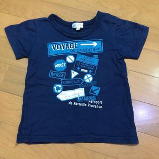 エニィファム(anyFAM)のtシャツ(Tシャツ/カットソー)