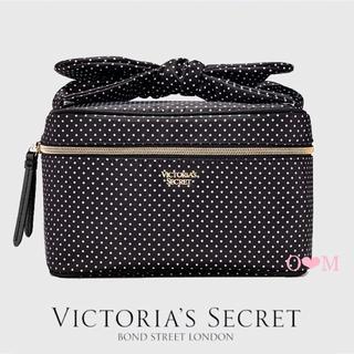 Victoria's Secret - ヴィクトリアシークレット バニティ・ポーチ2点セット