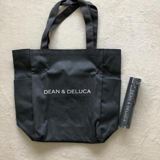ディーンアンドデルーカ(DEAN & DELUCA)のDEAN &DELUCA  水筒とバッグ(タンブラー)