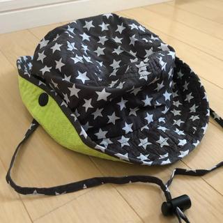 アンパサンド(ampersand)のampersand 帽子 54センチ(帽子)