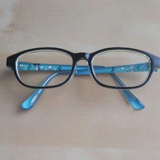 ハニーワークス× 眼鏡市場  コラボ 眼鏡(サングラス/メガネ)