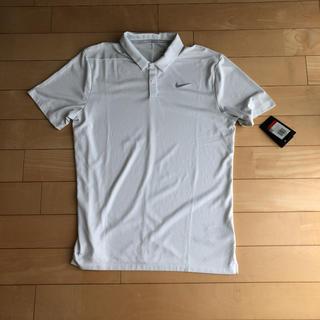 NIKE - 【超お得!】最終価格!NIKEメンズ用ゴルフシャツ