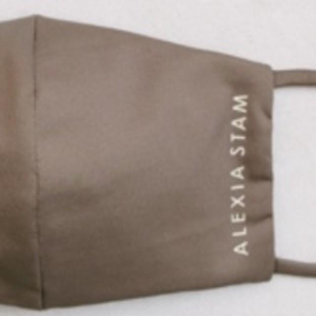 ALEXIA STAM(アリシアスタン)のアリシアスタン ココナッツ新品 レディースの水着/浴衣(水着)の商品写真