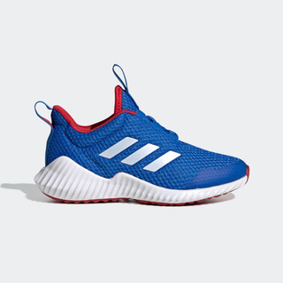 adidas - アディダス adidas ランニングシューズ フォルタラン