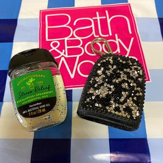 Bath & Body Works - Bath&BodyWorks バスアンドボディワークス ストーンホルダーセット