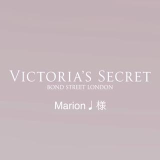 Victoria's Secret - 新作!ヴィクトリアシークレット ショルダーバッグ・トートバッグ 2way