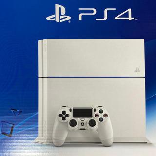 SONY - PlayStation4 500GB 即購入OK!!