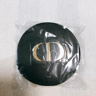 クリスチャンディオール(Christian Dior)のDiorコインケース、小物入れ(コインケース)