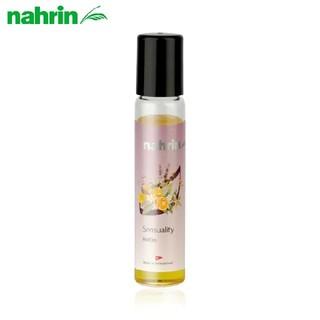 Cosme Kitchen - ナリン*センシュアルロールオン10ml