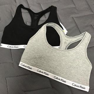 カルバンクライン(Calvin Klein)のCalvin Klein Underwear セット(ブラ)