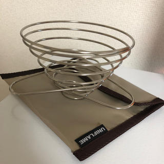 カルディ(KALDI)のコーヒードリッパー(調理道具/製菓道具)