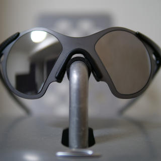 Oakley - Oakley sab zero