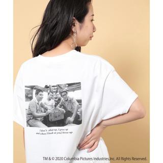FREAK'S STORE - プリントTシャツ