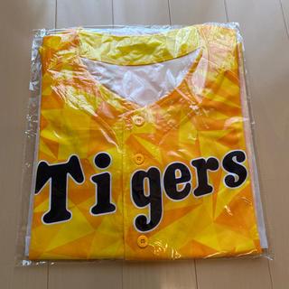 阪神タイガース - 阪神タイガース ジョーシン