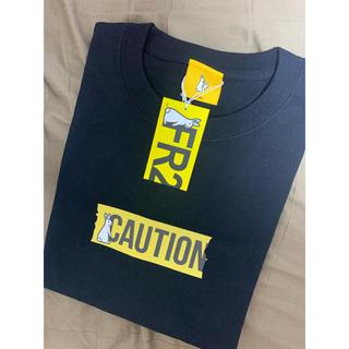 FR2 Tシャツ
