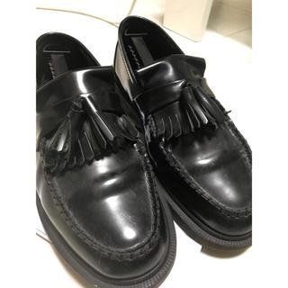ドクターマーチン(Dr.Martens)のドクターマーチン Dr.Martens 革靴 ローファー(ローファー/革靴)