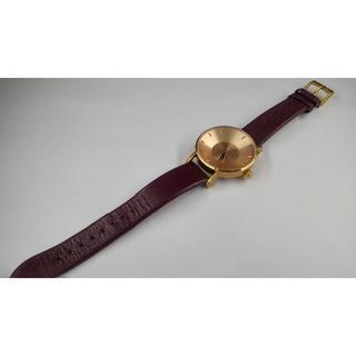 FREDERIQUE CONSTANT - レディース腕時計