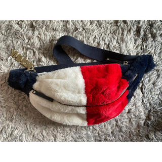 TOMMY HILFIGER - トミー tommy トミーフィルガー バッグ