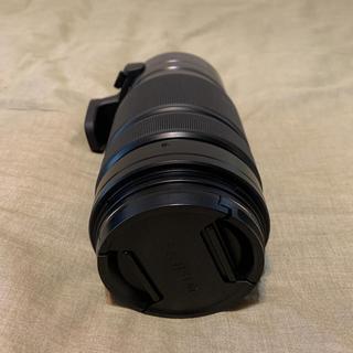 富士フイルム - XF100-400mm f4.5-5.6 R LM OIS WR