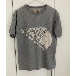 THE NORTH FACE - ノースフェイスTシャツメンズsサイズMサイズ
