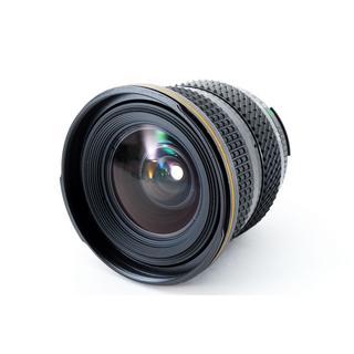 ニコン(Nikon)の良好♪☆超広角レンズ‼☆ Nikon ニコン用(トキナー) 20-35mm(レンズ(ズーム))
