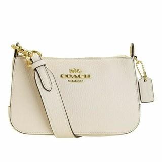 COACH - ◆本日まで限定価格◆ COACHショルダーバッグ