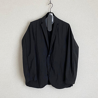美品!20ss TEATORA Wallet jacket P