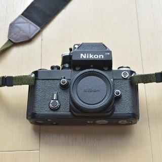 ニコン(Nikon)のニコン フォトミック!(フィルムカメラ)