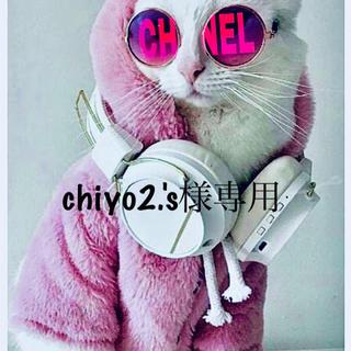 CHANEL - 【CHANEL】インテリアポスター3点セット