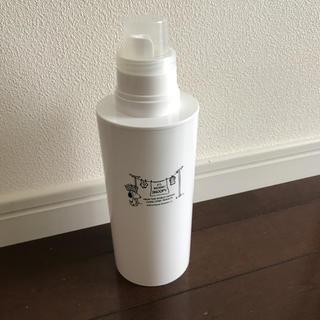 スヌーピー(SNOOPY)のスヌーピー  洗剤ボトル(洗剤/柔軟剤)
