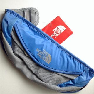 THE NORTH FACE - ウエストポーチ THE NORTH FACE 🐳