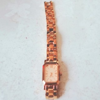 kate spade new york - ケイトスペード 腕時計