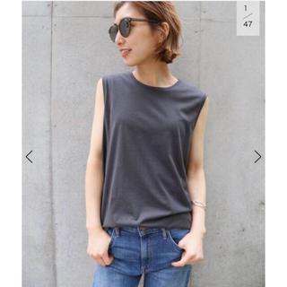 DEUXIEME CLASSE -  ドゥーズィーエムクラス terrificTシャツ