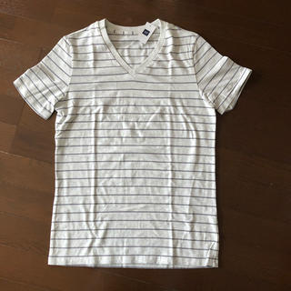 GAP - 新品 GAP Tシャツ メンズ Sサイズ