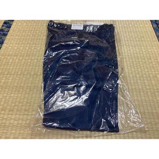 ワコマリア(WACKO MARIA)のワコマリア パンツ Lサイズ 新品 未使用(その他)